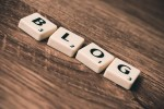 blog-793047_640