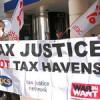 武富士事件の贈与税にかかる税務訴訟について、簡単に解説。