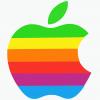 アップルも選んだ合同会社のメリットとデメリットを株式会社と比較